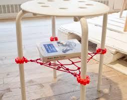 Regolit Floor Lamp Hack by 12 3d Printed Ikea Hacks That Will Change Your Life Brit Co