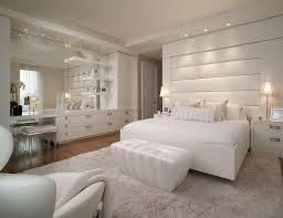 Gallery Of Fancy White Bedroom Decorating Classy Interior Decor With