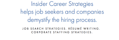 career coaching and resume writing insider career strategies resume writing career coaching linkedin