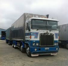 Used Kenworth Trucks New Zealand | Bestnewtrucks.net