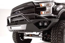 Pin By Joseph Epting On Trucks And Jeeps   Pinterest   Vehicle ... 092014 F150 Bedrug Complete Bed Liner Brq09scsgk Ford Truck With A Crazy Digital Camo Wrap And Forgiato Wheels At Cci 2013 Trim Accsories Upgrade Youtube Inspirational Gallery Of Seat Covers For Ford Trucks 3997 2012 2018 Tail Gate Truck For Ranger T7 2017 Accsories 2016 2015 Fuller Aftermarket Parts Defenderworx Home Page 3 Reasons The Equals Family Fashion Fun Local Mom 2013fordf150hidheadlights Gear Pinterest Hid 2009 2014 Or Force Hood Factory Style Vinyl