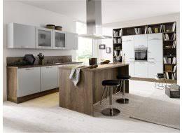 küche möbelhaus palmberger möbel küchen in oberbayern