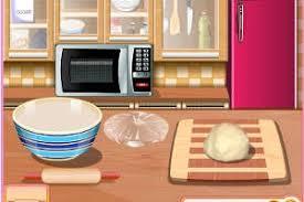 jeux de fille cuisine jeux de cuisine les meilleurs jeux gratuit 2018