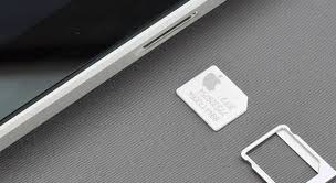 Apple SIM Pros and Cons
