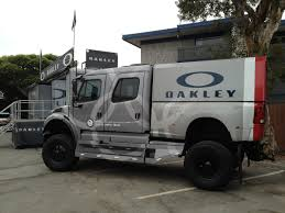 Oakley Trucking Reviews | Louisiana Bucket Brigade Top 5 Largest Trucking Companies In The Us Houston Truck Accident Lawyer 48 Million Verdict Against Rl 2018 Toyota Tundra Sr5 Review An Affordable Wkhorse Frozen All About Trucks Kaplan Company Cleveland Oh Services Philippines Cartrex Carnes Co Truckers Jobs Pay Home Time Equipment How Teslas Semi Will Dramatically Alter Trucking Industry Rate Carriers Brokers And Shippers With New Reviews Feature Start Using Business Line Of Credit For My Hshot Pros Cons Of Smalltruck Niche