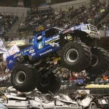 100 Monster Trucks Indianapolis Trucks Returning To Du Quoin Entertainment Events