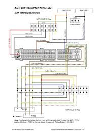 1973 Dodge Truck Wiring Harness - Block And Schematic Diagrams •