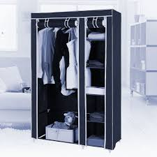 Outdoor Clothes Closet Luxury House Quirk Fancy Multipurpose