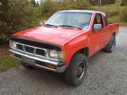 Nissan Truck Bed For Sale Delightful 1993 Nissan D21 | Autostrach 1995 Nissan Pickup Overview Cargurus 1996 Truck Information And Photos Zombiedrive 1993 Sunny For Sale Stock No 46220 Japanese Vanette 44098 Used Vin 1nd16s2pc429223 Autodettivecom Datsun Wikipedia Hardbody Junk Mail 1994 Pickup Truck 19k Original Miles Youtube 10 Fresh Regular Cab Pics Soogest Positivejones23 D21 Pickups Photo Gallery At Cardomain Hater Creator Mini Truckin Magazine