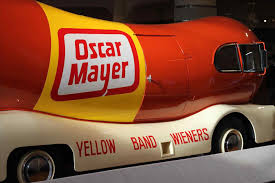 The Images Collection Of Wienermobile Truck Is Coming To Detroit ... Street Food Festival Hot Dog Trailer Royalty Free Vector Beef Hot Dog Battle Pinks Vs Nathans Sr Papas Gourmet Hotdogs Food Truck Alaide The Buffalo News Truck Guide Teds Charcoal Chariot Doggin Home Facebook Vintage Toy Metro Dancing Happy Car Musical Moving Las Vegas Catering Blog Hotdog Taco Lobster Dude Wheres Callahans Dogs Wrap Xdfour Mockup Van Eatery Mockup By Bennet1890 Graphicriver Nostalgia Vintage Collection Carnival Cart With Umbrellahdc Lego Ideas Product 3d Model Cgstudio