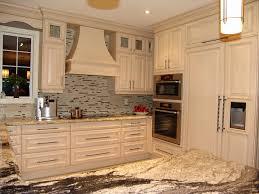 parquet flottant dans une cuisine parquet cuisine unique images parquet flottant dans une cuisine jw78