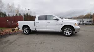 2017 Dodge Ram 1500 Laramie Crew Cab 4x4   Bright White   HS572594 ... 2017 Ram 3500 Chassis Superior Dodge Chrysler Jeep Ram Conway Ar 1d3hb18k89s746312 2009 White Dodge 1500 On Sale In Ca San Dodge Truck White Background 2006 Truck Stolen Rheaded Blackbelt Auto Accsories Fancing Upland Htw Motsports White 2010 2500 Heavy Duty Pickup Isolated Customized By Fuel Offroad Gallery 2015 Sport Crew Cab Fs502690 Mt Vernon Led Drl Boards Profile Pixel Rgb Rgbwa Color Chaing New 22018 Ramexpress Matched Front Door 4x4 7482 Mocksville North Carolina Amazoncom Dually Pickup 132 Scale Newray