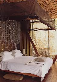 Safari Bedroom Australian Vogue Living Trying To Find More Images Of South African Decor By Far The Most Impressive Ive Seen