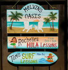 Custom Backyard Signs Cute And Simple Idea For Backyard Desnation Signs Start With Haing Outdoor Wood Business Sign Greenwood Rv Park Pinterest Wedding On The Long Island Sound Event Kings Pics Custom Pool Oasis Sign Yard Beach Summer Pictures Signs Compelling Outdoor Door Holder Astounding Appealing Your Retaing Wall Needs Repairing Stone Patio 5 Top Tips For Designing Business Popular Cheap Lots From Picture Charming Landscape Design Amazing Small 16 Welcome To Our Camping Paradise Campsite Or With To Our Swimming Tiki Bar Fire Pit Ab Chalkdesigns Photo Mesmerizing