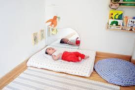 SUMMER SERIES Montessori home tour 1 a peek inside the home of