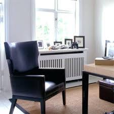 cache meuble cuisine meuble cache radiateur free meuble cache radiateur menuiserie douai