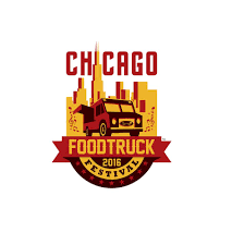 Chicago Food Truck Festival - 3 Photos - 20 Reviews - Food Stand ... Black Applett Chicago Food Truck Festival 2015 Vlog Vegan Food Festival Cchicago Truck Wikipedia Latinfusion Carnivale Woodlawn Fest 2018 15 Jul A Taste Of Chicagos Best Hotelsbyday At Daley Plaza In Youtube Sausage Trucks Roaming Hunger Summer Scene Fall Labagh Woods 3 Photos 20 Reviews Stand Chgofoodtruckfest On Twitter Start Serving