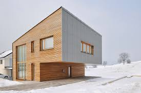 100 Mountain Home Architects Small Wood S And Cottages 16 Beautiful Design And