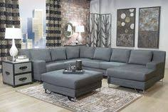 mor furniture for less the bubba reclining living room mor