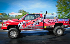 100 Lifted Trucks For Sale In Washington Randys Offroad Off Road Diesel Parts Repair Service