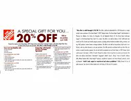 Coupon Kohls 10 Off. Eve Organics Coupon Code ... Kohls Coupon Codes This Month October 2019 Code New Digital Coupons Printable Online Black Friday Catalog Bath And Body Works Coupon Codes 20 Off Entire Purchase For Promo By Couponat Android Apk Kohl S In Store Laptop 133 15 Best Black Friday Deals Sales 2018 Kohlslistens Survey Wwwkohlslistenscom 10 Discount Off Memorial Day Weekend Couponing 101 Promo Maximum 50 Oct19 Current To Save Money