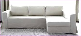 Hagalund Sofa Bed Instructions by Ikea Discontinued Sofa 20 With Ikea Discontinued Sofa