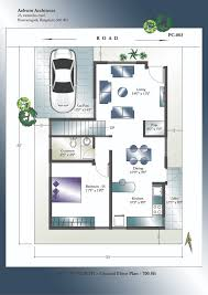 House Plan X Plans North Facing Pre Gf Copy Home Design Vastu ... 100 3 Bhk Kerala Home Design Style Bedroom House Free Vastu Plans Plan 800 Sq Ft Youtube Maxresde Momchuri Shastra Custom Designs Regency Builders Compliant Sloping Roof House Amazing Architecture Magazine Best According Images Interior Sleeping Direction Hindu Mirror On West Wall Feng Shui Tips As Per Ide Et Facing Vtu Shtra North Design 2015 Youtube Stunning Based Gallery Ideas Wonderful Photos Inspiration Home East X India