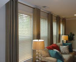 Living Room Curtain Ideas Uk by Living Room Smart Design For Living Room Drapes Macy U0027s Drapes And