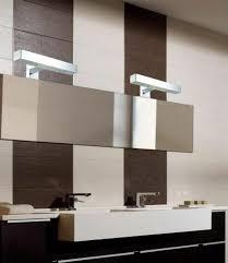 made in germany holzschilder für das badezimmer wc figuren