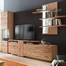 wohnzimmer möbel serie samara 05 aus asteiche bianco massiv selbst zu