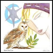 Barn Owl Luv Signed Print + Poem — Kathy Crabbe 382 Best Barn Owls Images On Pinterest Barn Owl Photos And Beautiful My Sisters Favorite It Used To Be Mine Pin By Hans De Graaf Uilen Bird Animal Totem Native American Zodiac Signs Birth Symbolism Meaning Dreams Spirit 1861 Snowy Saw Whets 741 Owls Birds 149 Animals 2 Snowy Owl Necklace Ceramic Pendant The Goddess Touch Animism Youtube Pole Trollgirl Deviantart