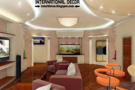 Bedroom Ceiling Ideas 2015 by False Ceiling Designs For Master Bedroom Master Bedroom Ownmutually