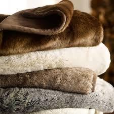 Blankets & Swaddlings Pottery Barn Blanket Chest Plus Pottery