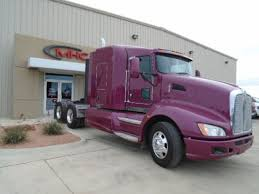 Used Trucks For Sale In Odessa, TX ▷ Used Trucks On Buysellsearch Custom Auto Repairs Vehicle Lifts Audio Video Window Tint Equipment Sale Vaccum Truck Oilfield Services For Odessa Tx Freedom Buick Gmc In Serving Midland Andrews And Trucks For Sales Tx 1967 Chevrolet Ck Sale Near Odessa Texas 79765 Ford In Used On Buyllsearch Guide 2018 Sierra 1500 Denali 3gtu2pej1jg1514 Semi Trucks Midland Tx Steviecars New 2019 Ram Crew Cab Pickup
