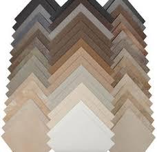 ceramic tile installation denver floor contractor let us floor u