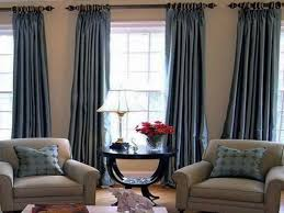 Living Room Curtain Ideas With Blinds by Attractive Window Treatment Ideas For Living Room And Best 20