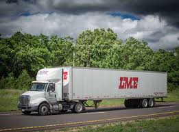 100 Trucking Companies In Illinois Breaking News 400truck LTL Carrier Suddenly Shuts Down