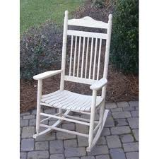 Unfinished Adult Rocker Black Palm Harbor Wicker Rocking Chair Abasi Porch Rocker Unfinished Voyageur Twoperson Adirondack Appalachian Style Chairs Havenside Home Del Mar Acacia Wood And Side Table Set Natural Outdoor Log Lounge Companion For Garden Balcony Patio Backyard Tortuga Jakarta Teak Palmyra Gliders Youll Love In Surfside Unfinished Childrens Rocking Chair Malibuhomesco Caan