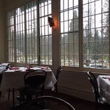 big trees lodge dining room 25 photos 20 reviews wawona ca