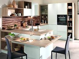 cuisine 6m2 amenager la cuisine emejing amenagement de cuisine photos matkin