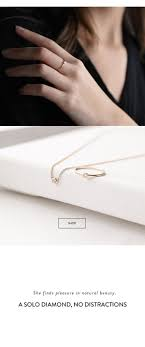 Mejuri - Our Valentine's Day Gift Guide Inside. Eves Addiction Jewelry 12 Hours Only 40 Off All Persizational Mall Paul Fredrick Shirts 1995 Tiffany Co Coupon 122 1000 Zales Coupons Promo Codes September 2019 Giveaway Dogeared Coupons 2018 Elegant Themes Coupon Simulated Emerald 925 Sterling Silver Wedding Party Fashion Design Romantic Ring Size 5 6 7 8 9 10 11 Pr47 Kafka Code Vanilla Wafers Acrylic Necklace Review Rpixie Pinterest Fleur De Lis Ring Lego Shop Free Delivery