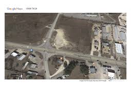 13900 W Highway 29, Liberty Hill, TX, 78642 - Commercial Property ... Hong Kongs First Food Trucks Roll Out Cnn Travel New 2019 Ram 1500 For Sale Near Ludowici Ga Savannah Lease Used Cars Trucks Hendrick Chrysler Dodge Jeep Ram Birmingham Rush Autos Bad Credit Car Loans Calgary Alberta Auburn Rowe Ford 2018 Dealership Serving Champion Lincoln Inc In Rockingham Nc South Charlotte Chevrolet Rock Hill Sc Concord Carlisle Gmc Buick Police Man Was Texting And Driving Just Before Crash On Liberty Glick Truck Sales Ny Is Your Monticello Suv Dealer Starts Undressing Possibly Unveils Price Before I Just Wanted My Back Tee Fury Llc