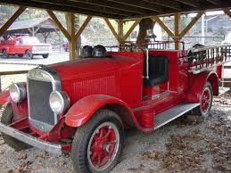 Image - REO Speedwagon Fire Truck.jpg | Tractor & Construction Plant ... 1948 Reo Speed Wagon Pickup Truck Chevy V8 Powered Youtube Speedy Delivery 1929 Fd Master Reo M35 6x6 Us Military Truck Sound 1927 Boyer Fire Hyman Ltd Classic Cars Curbside 1952 F22 I Can Dig It Rare Short 3 Yard Garwood Dump Our Collection Re Olds Transportation Museum Vintage Truck Speedwagon 1947 1946 1500 Pclick Diamond Trucks Rays Photos Worlds Toughest 1925 For Sale Classiccarscom Cc1095841 8x4 Tilt Tray