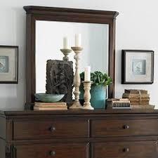 British Colonial 9 Drawer Dresser