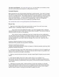 Sample Resume With Contract Work Best Of Cover Letter For Hr ... Medical Assisting Cover Letter Sample Assistant Examples For 10 Sales Representative Achievements Resume Firefighter Free Template And Writing Cna Example Samples Acvities To Put On Beautiful Finest 2019 13 Job Application Proposal Letter Housekeeping Genius Mesmerizing Letters Which Can Be How Write A Tips Templates Unique Very Good What Makes