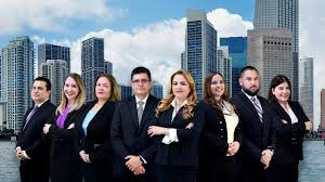 Miami Personal Injury Lawyer - Accident Attorneys | Gallardo Law Firm Lets Check Out How Hiring A Semi Truck Accident Attorney In Miami Tire Cases Car Lawyers Halpern Santos Pinkert Lawyer Coral Gables South Motor Vehicle Accidents Category Archives Page 2 Of 14 Dump Truck Driver Fell Asleep Behind Wheel Before Who Is Liable If Youre Injured To Get A Report In Fl Personal Injury Attorneys Gallardo Law Firm The Borrow At Morgan An Auto 5 Ways Pay Your Medical Bills