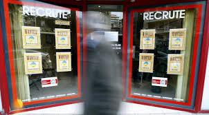 relèvement des indemnités de licenciement et doublement du plafond
