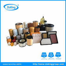 China Automotive/Truck/Car/Auto Filters - China Air Filter, Oil Filter Automotive Aftermarket Filters Urea Boschxpress China High Quality Iveco Hongyan Genlyon Truck Spare Parts Fuel Fine Sinotruk Kw2337pu Air Filters Qingdao Heavy Duty Oil Filter Crushers And Your Business Cabin Air Filter Rock Bottom Fs121j Fuel Filter For Toyota Commuter Bus 4cyl 24l Petrol Rzh125 Ops Ecopur Lets Tonys Townsville Lvo Fm9 380 Oil Service Kit Amazoncom Mobil 1 M1104 Extended Performance Pack Of Alco For Cars Trucks Earth Moving Equipment Kn 63 Series Aircharger Kit 633090 Tuff