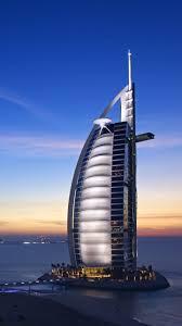 100 Water Discus Hotel Dubai Wallpaper Burj Al Arab Uae Travel Booking