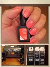 16 best sensationail by nailene images on pinterest make up gel